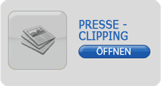ButtonPresseClipping