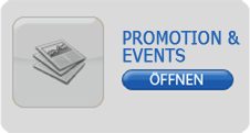ButtonPromotionEvents